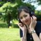 IELTS México - formato módulo listening