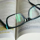 IELTS México - consejos para estudiar