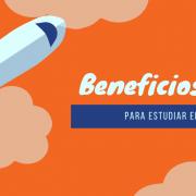 Beneficios de IELTS Panama para viajar al extranjero
