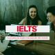 IELTS, la prueba más popular de inglés en el mundo panama