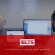 La certificación de inglés más rápida en Panamá