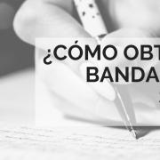 ¿Cómo obtener una banda 8 en ielts speaking panama